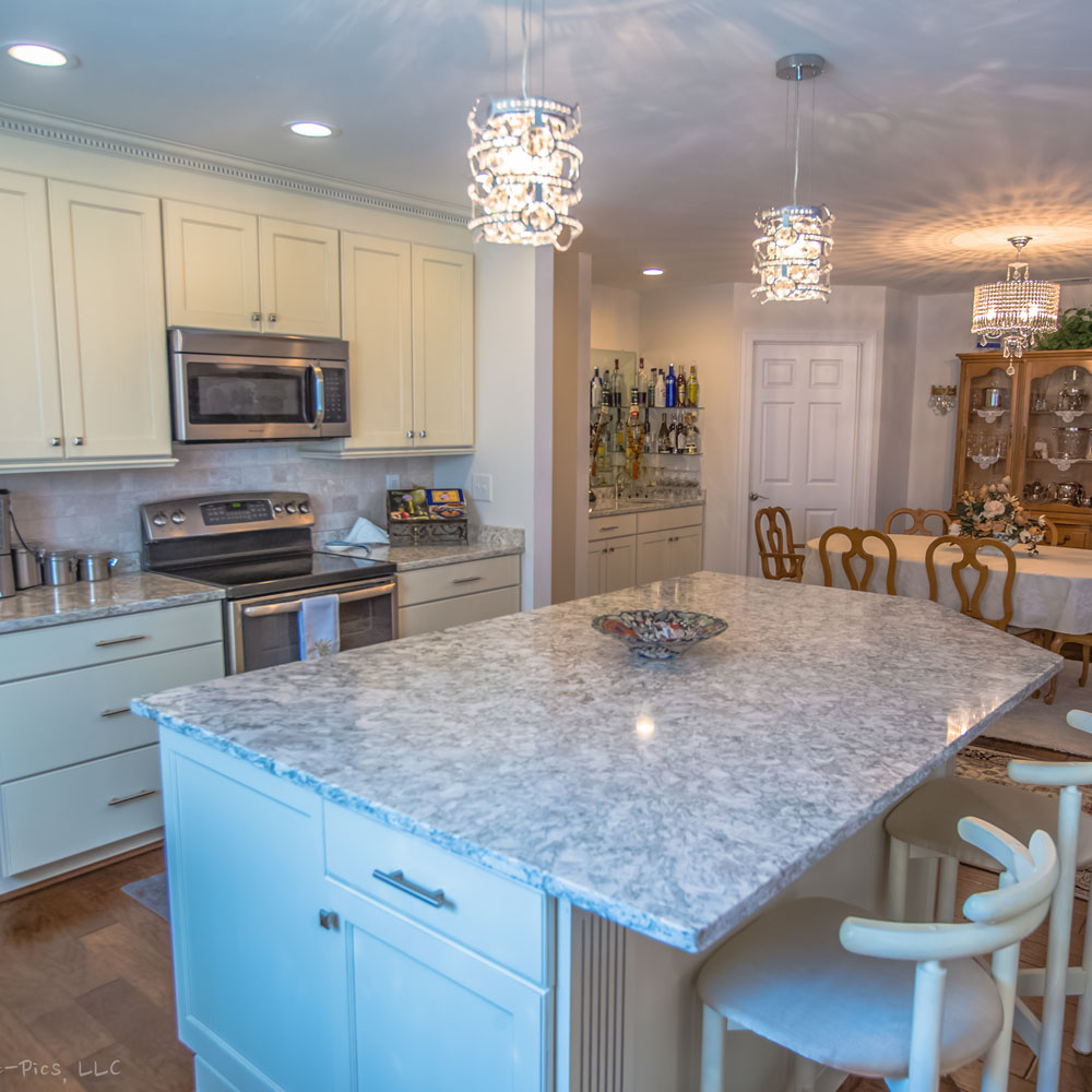 Additions and Renovations Virginia Beach Contact | Inlet ...