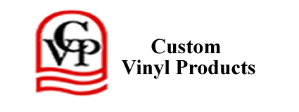 www.customvinyl.net